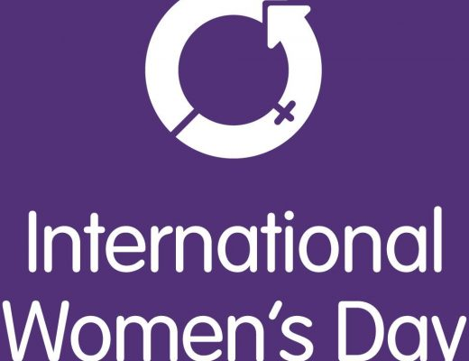 Round up of IWD Events 2021