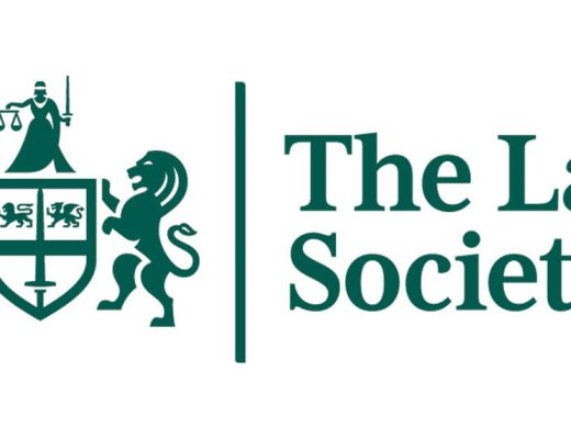 Upcoming Law Society Events – October